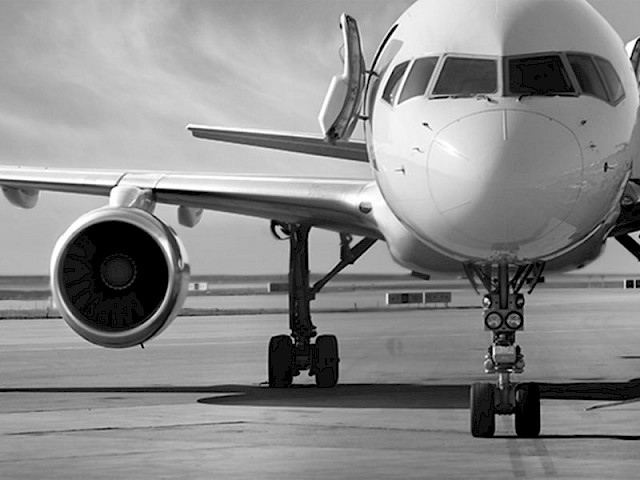 Aerospace Microfinishing Solutions