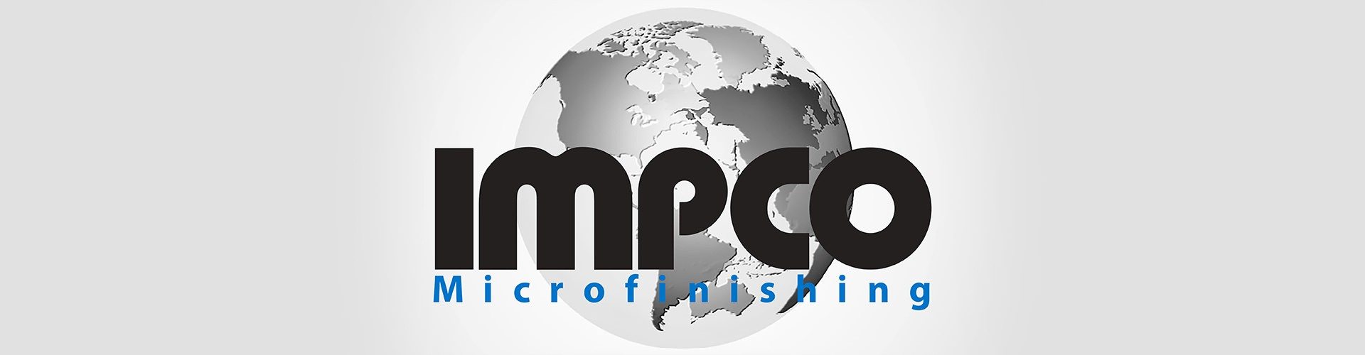 IMPCO Global Graphic